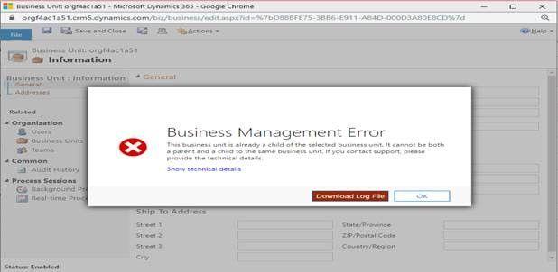 Business management.jpg
