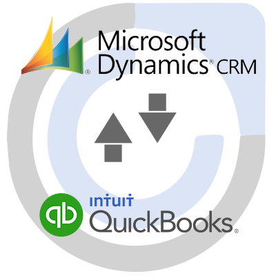 quickbooks_and_msd_crm.png