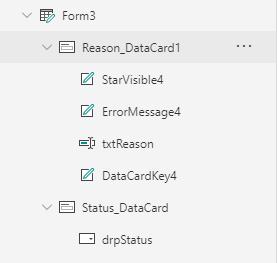 datacard-1.PNG