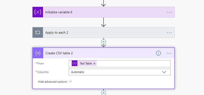 Create CSV Table - 1.JPG
