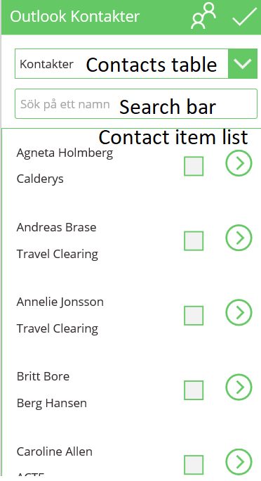 office365contacts.png