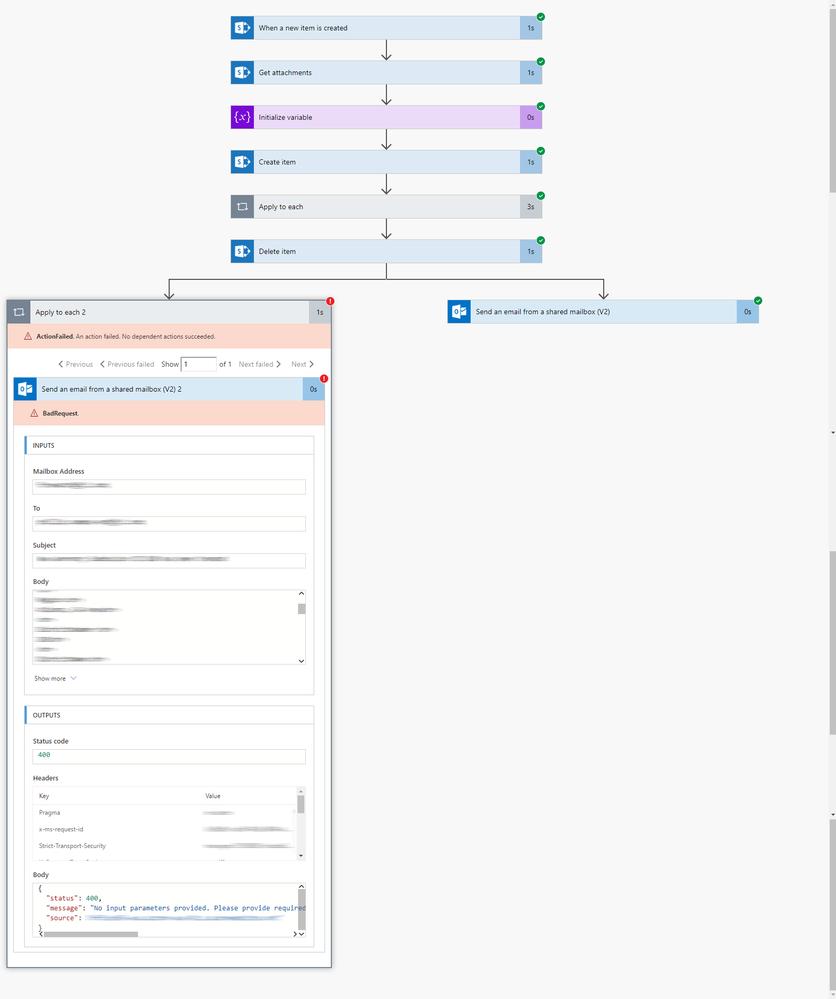 Microsoft Flow Error 2.png