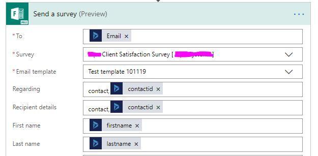 Send Survey 101619.JPG