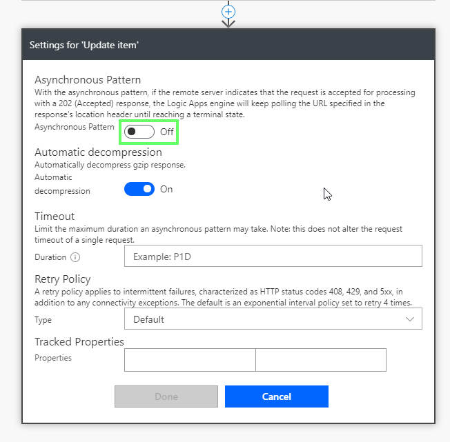 2019-10-17 10_24_27-PowerApps.png