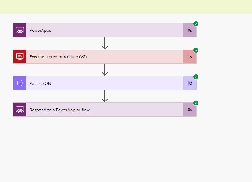 JSON Configuration.PNG