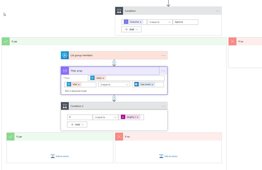 2019-10-20 15_00_31-Edit your flow _ Microsoft Flow.png