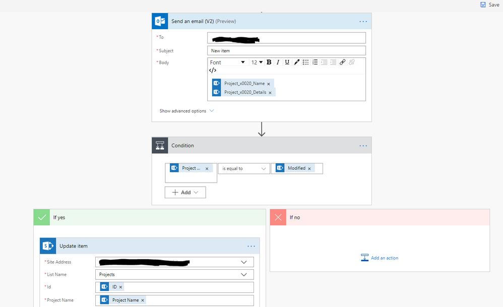 MicrosoftFlow.PNG