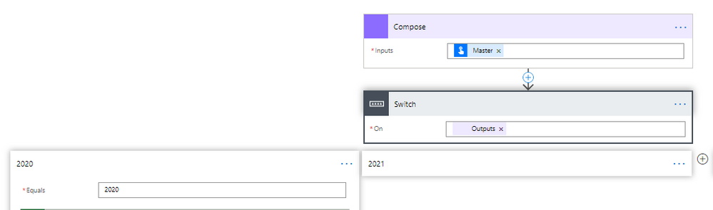 input from a button text field fails