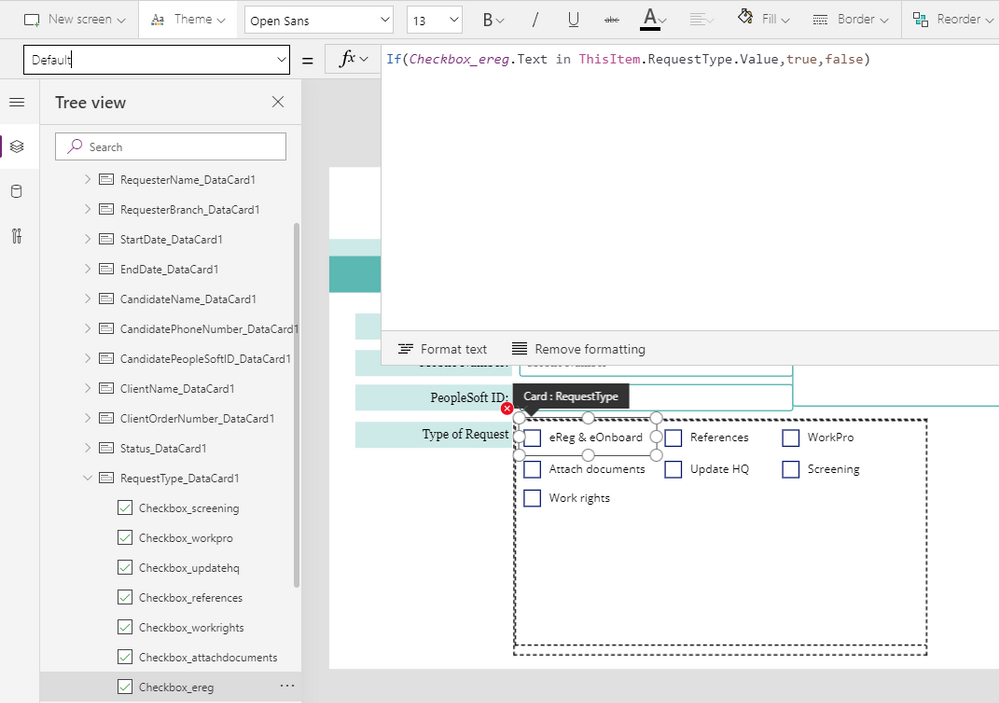 PowerApps default.PNG