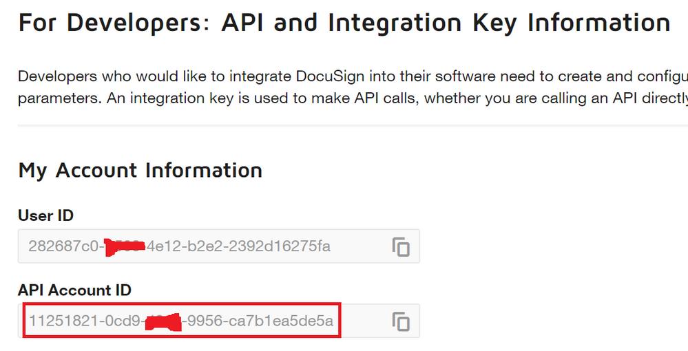 API account key.png
