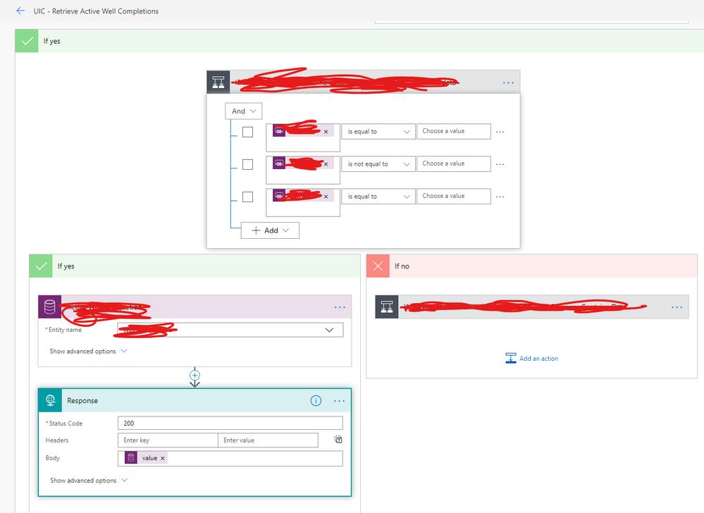 Flow Configuration 2.png