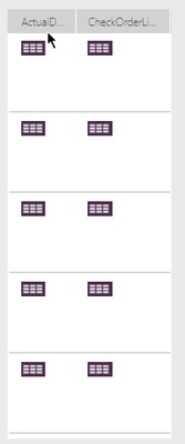 2019-10-25 11_53_09-QC365 - Saved (Unpublished) - PowerApps.png
