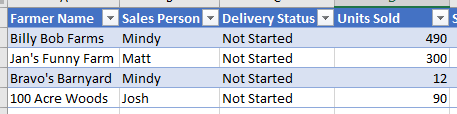 excel data.PNG