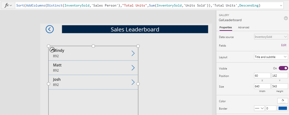 leaderboard update.PNG