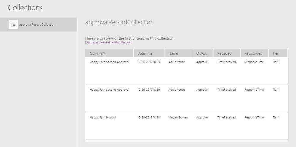 CollectionHardCodedCorrect.JPG
