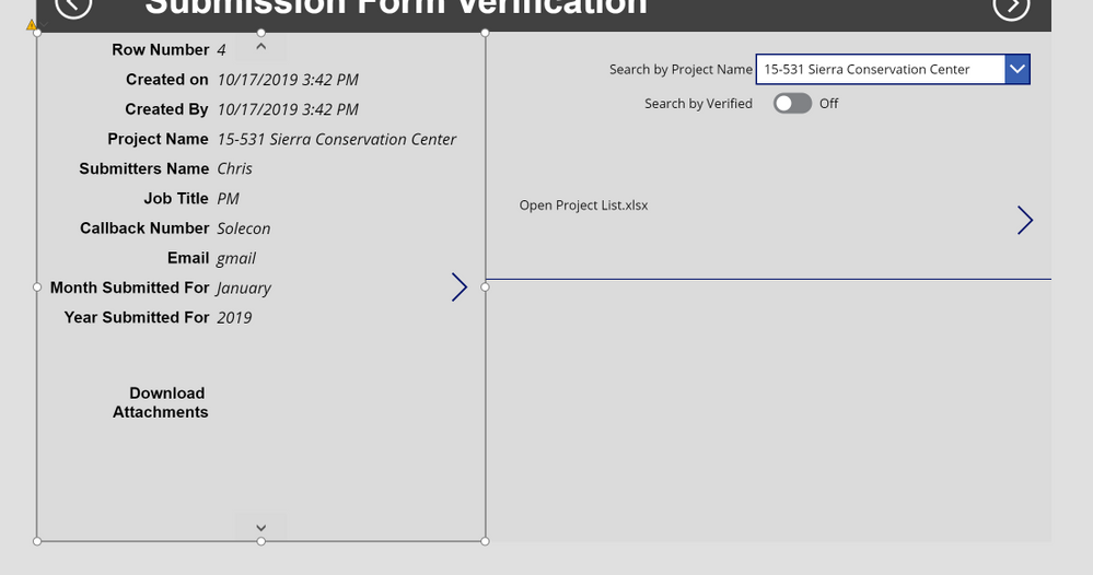 Annotation 2019-10-28 114222.png
