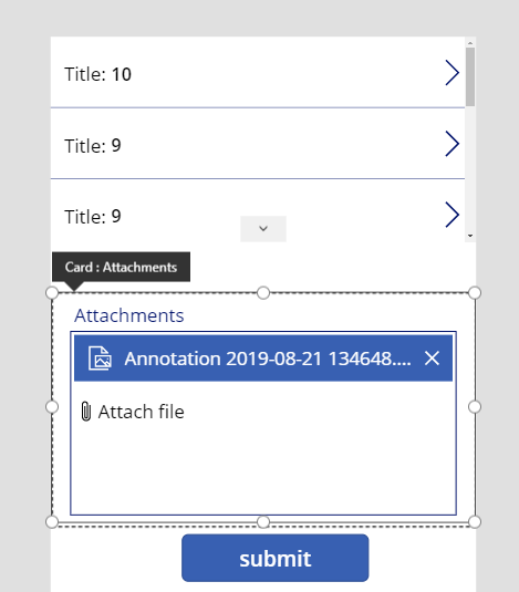 Annotation 2019-10-29 164902.png