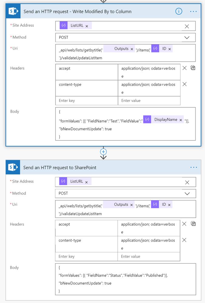 2019-10-29 14_51_14-Edit your flow _ Microsoft Flow.png