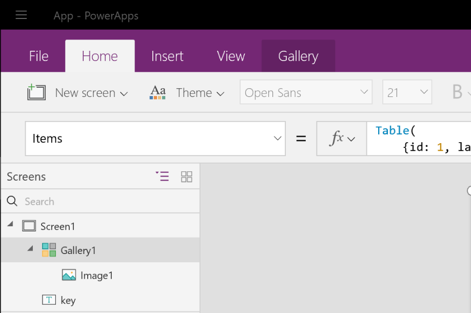 powerapps missing name.png