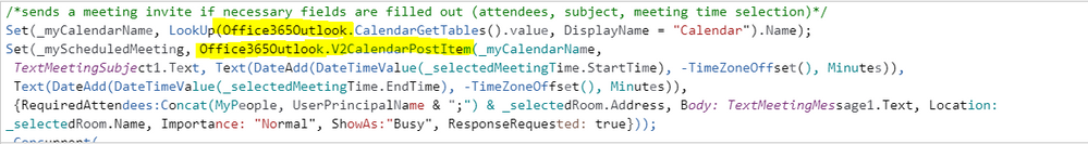 Office365OUtlook.PNG