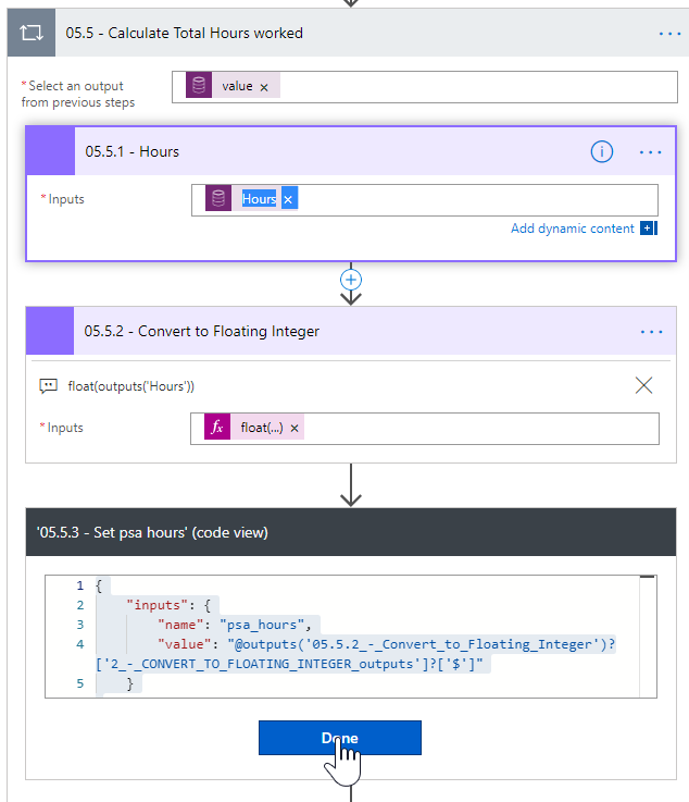 2019-11-01 19_46_14-Edit your flow _ Microsoft Flow.png
