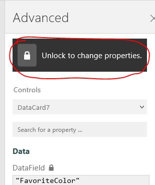 03-UnlockCard.PNG