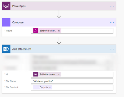 2019-11-05 11_51_42-Create your flow _ Power Automate.png