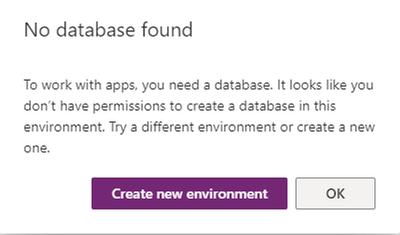 Portal Database.png
