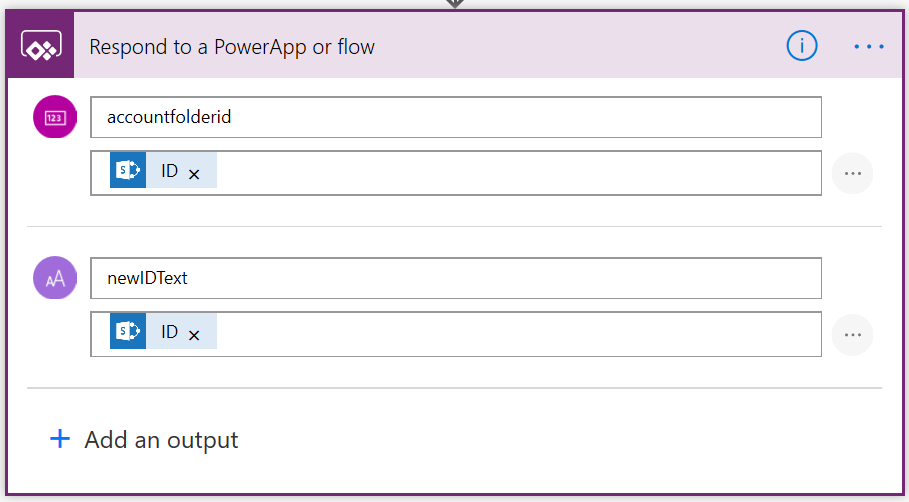 Respond To PowerApps.png