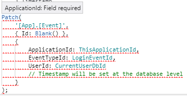 Field Required - ThisApplicationId.png