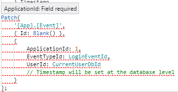 Field Required - Constant.png
