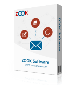 zook-software