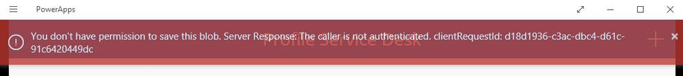 Power_apps_error.png