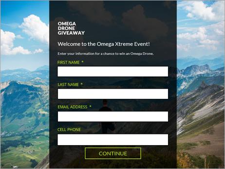 contest-registration.png