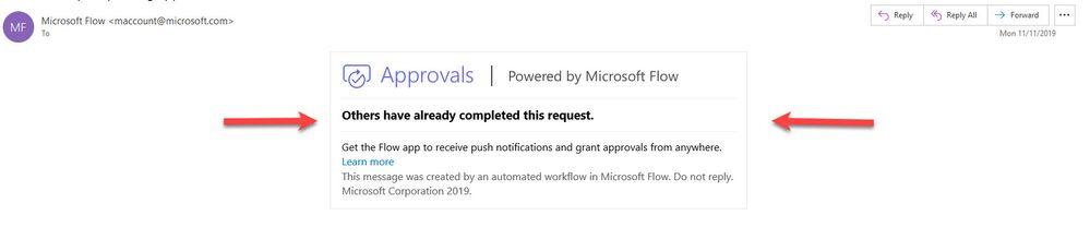 approval_flow.jpg