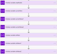 initialisedVariables.jpg