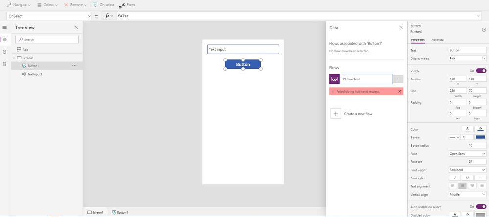 canvas-app-configuration.PNG