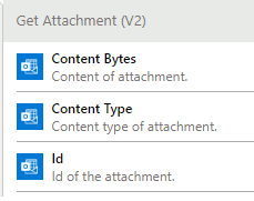 attachment.png