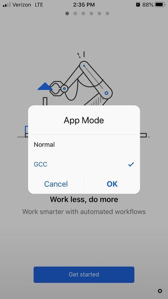 flow-mobile-gcc.jpg