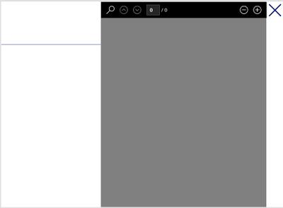 pdf-attachments.PNG