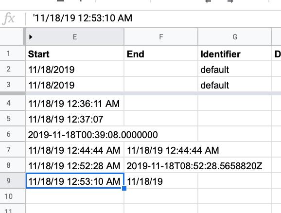 Screen Shot 2019-11-18 at 12.54.14 AM.png