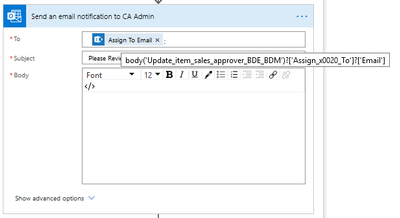 assign to email.png