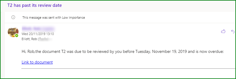 email result.png
