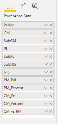 powerapps_data.png