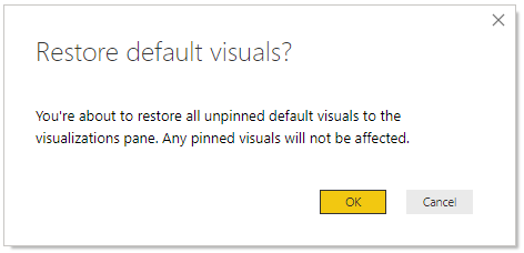 restore_default.png