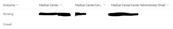 EmailReminder.PNG