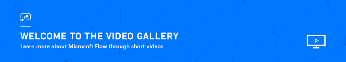 Flow_VideoGallery_Banner
