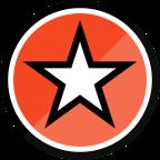 MVP Badge