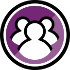 PowerApps User Group Leader