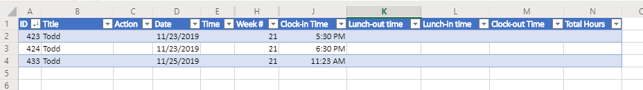 08 - Weekly Payroll Table.png